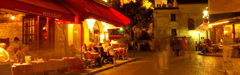 Area_Montmartre