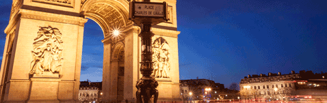 Area_ChampsElysees